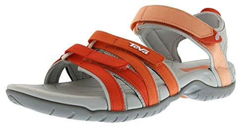 teva-tirra-ws-damen-sport-outdoor-sandalen