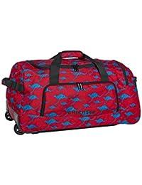 d4e23edca73cb Suchergebnis auf Amazon.de für  chiemsee trolley  Koffer