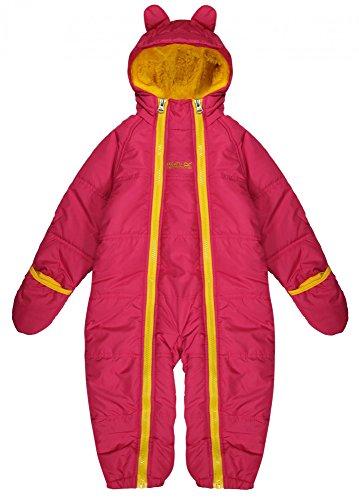 regatta-pudgie-all-in-one-fleece-lined-babies-suit-jem-pink-06-12-months