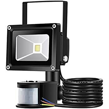 degree ceiling home solar p security for categories the activated spotlights sensor canada more life outdoor en depot motion lighting fans lights integrated powered led flood and light
