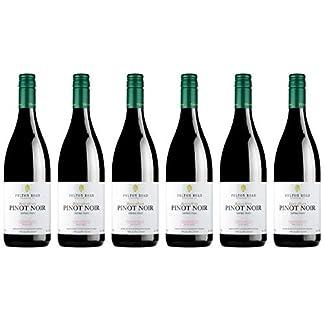 6x-Bannockburn-Pinot-Noir-2018-Weingut-Felton-Road-Central-Otago-Rotwein