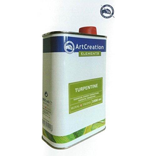 esencia-de-trementina-1-litro