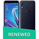 (Renewed) Asus Zenfone Lite L1 ZA551KL-4A021IN (Black, 2GB RAM, 16GB Storage)