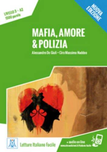 Mafia, amore & polizia