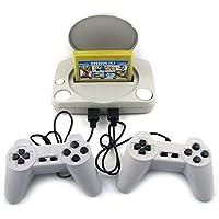 Garner Victor TV Video Game