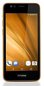 InFocus Bingo 20 M425 (Orange)
