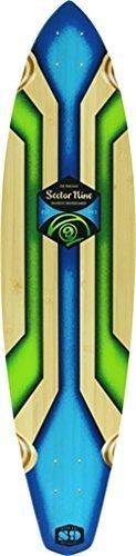 sector-9-rhythm-deck-skateboard-assorted-by-sector-9