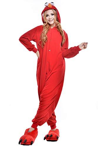Pijamas Animales Ropa Dormir Disfraz Adulto Ropa Noche