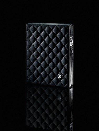 chanel-luxury-slipcase
