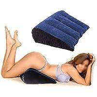2019 Dream-D vende bien Posicionamiento para una almohada de soporte de posición más profunda, silla portátil/almohada Cojín de ayuda Cojín Triángulo Cuña juego Juguete