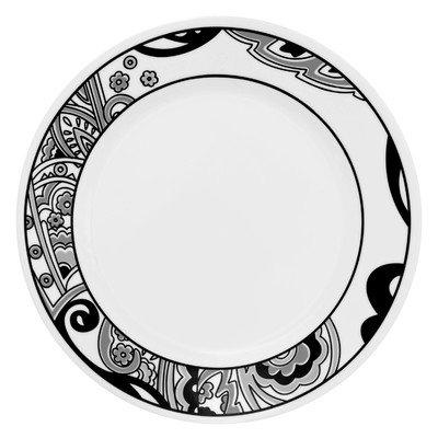 corelle-piatto-in-stile-art-nuveau