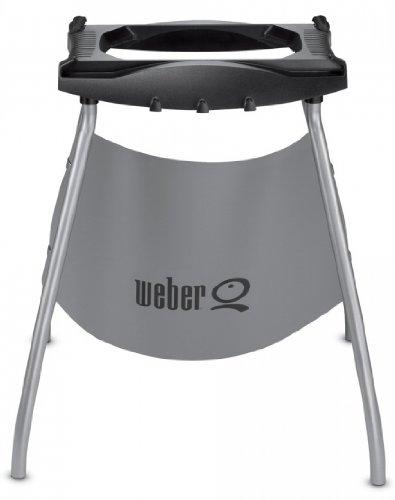 Weber-Stephen 6517 Q 200 Grillzubehör Stand