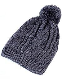 Suchergebnis Auf Amazonde Für Sodialr Mütze Schal Handschuh