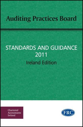 auditing-practices-board-standards-and-guidance-2011