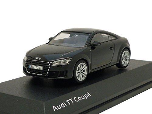 modelo-auto-coupe-1-43-mythos-negro