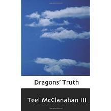 Dragons' Truth