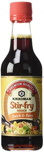 kikkoman-stir-fry-sukiyaki-sauce-250-ml