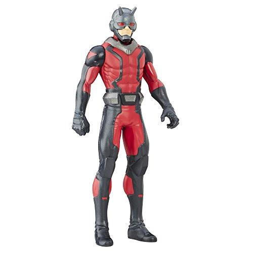 Hasbro Marvel Ant-Man Basic Action Figure