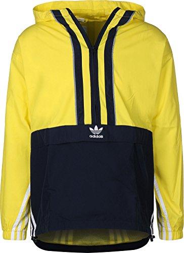 Giacche e cappotti Archivi - Face Shop da546f78d9d