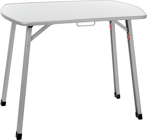 BRUNNER Tisch vantop 90x 60