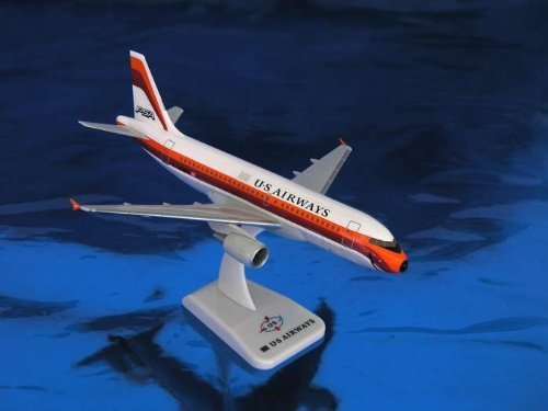 hogan-wings-us-airways-psa-livery-a319-model-airplane-by-daron-worldwide