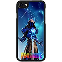 coque samsung a3 fortnite