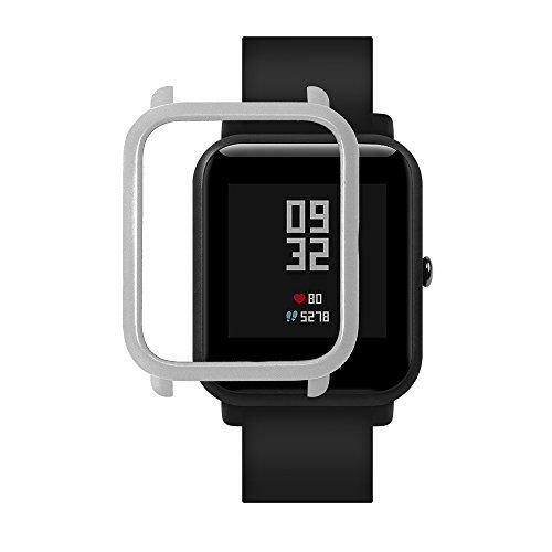 Xiaomi Huami Amazfit Bip Smartwatch Protector Case