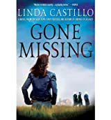 (Gone Missing) BY (Castillo, Linda) on 2012