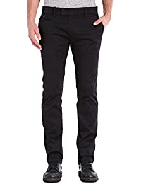 Diesel Chi-Tight-E 900 Herren Chinos