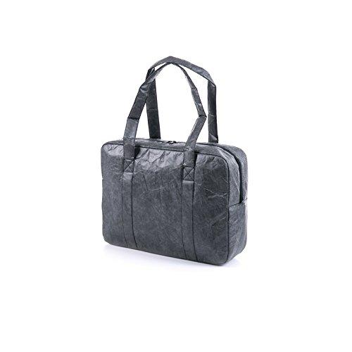 solucky-2016-new-macbook-pro-13-inch-bag-handbag-case-cover-portable-computer-bag-laptop-bag-single-