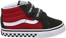 scarpe vans 22