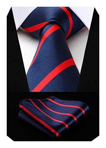 Lista de corbatas de hombre superventas en la web. - Los mas vendidos
