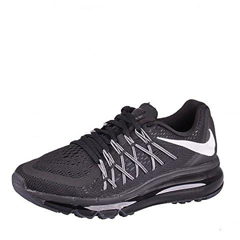 705457 002|Nike Air Max 2015 (GS)