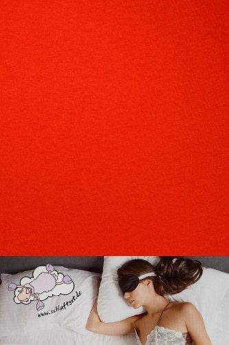 warme Teddy Flausch Spannbettlaken 100x200 150x200 200x200 cm in 15 Farben