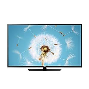 HAIER - Televiseurs led de 15 a 23 pouces LE 22 M 600 CF - LE 22 M 600 CF