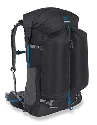 mountainsmith-scream-backpack-anvil-grey-55-l
