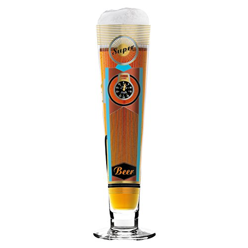 ritzenhoff-1010232-black-label-bicchiere-da-birra-vetro-multicolore-65-x-65-x-25-cm