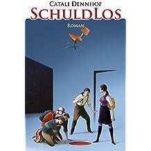 SchuldLOS (German Edition)