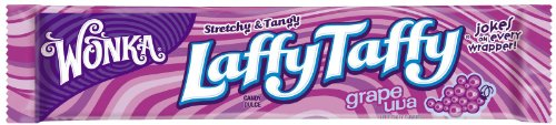 grape-laffy-taffy