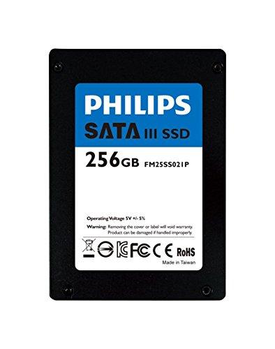 externe Festplatte 256GB SSD  | 8712581673369