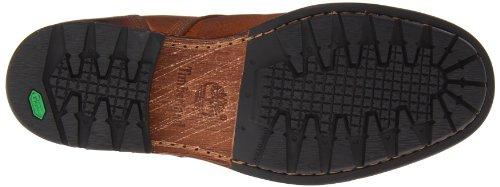 Timberland EKCITYPREM CHKA 5363R Herren Boots Braun (Red Brown FG)