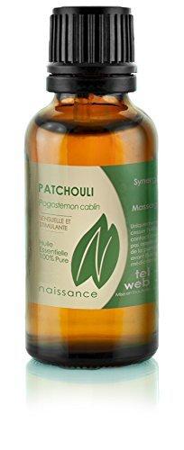 huile-essentielle-de-patchouli-10ml