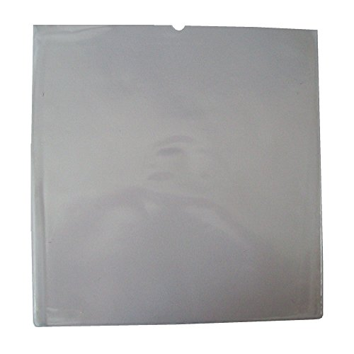 25-large-strong-12-lp-clear-orange-peel-finish-pvc-plastic-record-vinyl-sleeves-covers-protectors-18