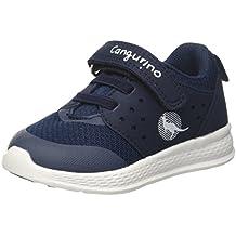 super economico outlet elegante nello stile Amazon.it: canguro scarpe - CANGURO