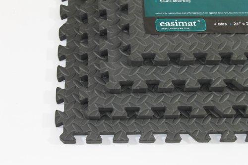 Antifatigue Garage, Utility, – Protective Flooring