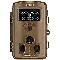 Minox DTC 390 – Cámara de vigilancia 12 ...