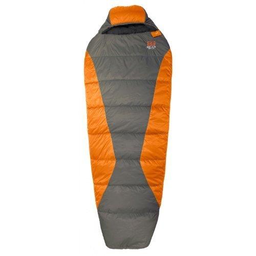 Bear Grylls Sleeping Bag 30F Degree (Men) - Thermolite Fiber by Bear Grylls