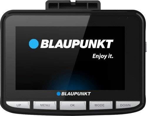 BP Serie HD Digital G-Sensor Micro SD Weitwinkel Schleife Aufnahme Bewegungssensor Dashcam Autokamera
