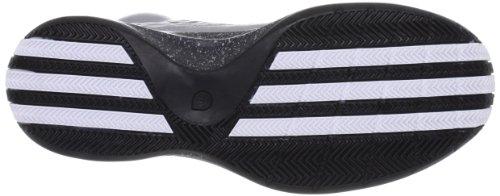 Adidas D Rose 3.5 alumi2/runwht/black1 alumi2/runwht/black