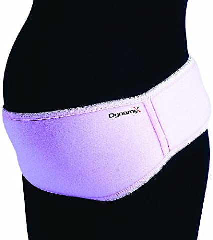 Dynamix Ortho Maternity